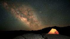 Siamo soli nell'Universo? Ci sono altri pianeti come il nostro?