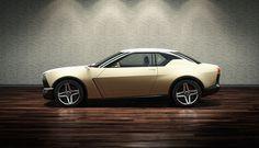 日産|デザイン|コンセプトカー|IDx Freeflow