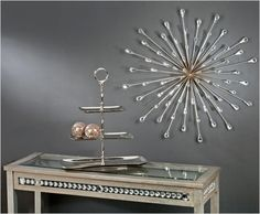 art-ideas-for-a-large-wall-best-of-gorgeous-metal-wall-art-ideas-room-decorating-ideas-of-art-ideas-for-a-large-wall Art Ideas for A Large Wall Gallery that Looks Mesmerizing Decoration Ideas