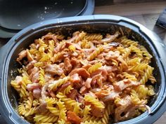 Noodle Recipes, Pasta Recipes, Roasting Tins, How To Make Salad, Ground Beef Recipes, Easy Dinner Recipes, Dinner Ideas, Dessert Recipes, Food Pictures