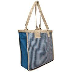 Love a Malabar bag!