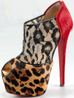christian louboutin peep toe shoes Very Popular For Christmas Day,Very Beautiful for life.