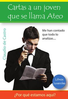 9 Best Libros Catolicos Images Networking Companies