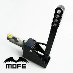 Cheap handbrake drift, Buy Quality hydraulic drift handbrake directly from China handbrake handle Suppliers: MOFE Handle Hydraulic Handbrake Drift Racing Car Hand Brake With Oil Tank + Oil Pipe + Fitting Oil Pipe, Brake System, Rally Car, Watch, Shopping, Cars, Spare Room, Oil, Clock
