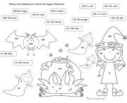 Ricky Sticky Fingers: Stealing Is Wrong, Empathy worksheet