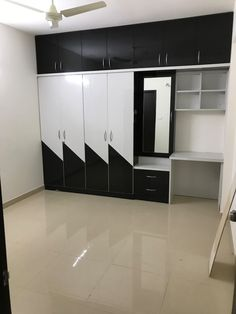 Drawing Room Furniture, Folding Furniture, Kitchen Room Design, Interior Design Kitchen, Space Saving Dining Table, Lcd Panel Design, Almirah Designs, Double Bed Designs, Bedroom Door Design