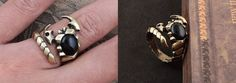 Gothic Punk Scorpion Animal Ring,free shipping,looback,looback,com,  $8.50
