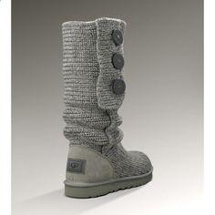 ugg adirondack boot,ugg bailey button Discount for Christmas Gift