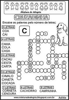 cruzadinha-n%C3%BAmero-letras-alfabetiza%C3%A7%C3%A3o-letra+C-imprimir-colorir.JPG (464×677)
