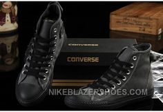 https://www.nikeblazershoes.com/converse-fast-and-furious-grey-all-star-high-tops-chuck-taylor-canvas-shoes-christmas-deals-jst4e.html CONVERSE FAST AND FURIOUS GREY ALL STAR HIGH S CHUCK TAYLOR CANVAS SHOES TOP DEALS EMRFE Only $66.00 , Free Shipping!