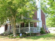 The largest home in the quiet section of Irongate. This is short sale and sold AS IS priced to sell buyer to do all due diligence and all inspections seller will not provide any CL100 or warranties or closing costs. This home boast hardwood floors very large enclosed and air conditioned amazing sunroom as well as huge screened porch private backyard with a spectacular tiled and concrete pool with raised sitting area and huge yard space left over. The back yard also has a one car garageshed…
