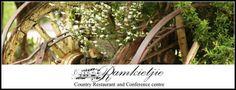 Ramkietjie - West Rand, Gauteng Wedding Venues Our Wedding, Wedding Venues, South Africa, How To Plan, Board, Wedding Reception Venues, Wedding Places, Planks, Wedding Locations