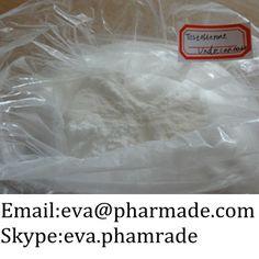 47 Best Shenzhen Shijingu Technology Co ,LTD--Steroid Powder
