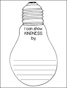 Art therapy activities writing Lights of Kindness - Writing Activity! Lighting Up Our Classroom with Kindness Kindness Activities, Art Therapy Activities, Holiday Activities, Writing Activities, Therapy Ideas, Classroom Art Projects, Classroom Board, Classroom Decor, Future Classroom