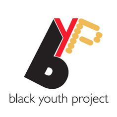 Organization: Black Youth Project 100; Contact: http://byp100.org/contact/; Membership: http://byp100.org/membership/;  Facebook: https://www.facebook.com/BYP100; Twitter: https://twitter.com/BYP_100