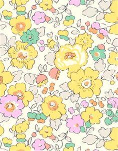 Stragier - Liberty -Betsy -W1 Soleil Rose- en pré-vente -disponible le 1er février