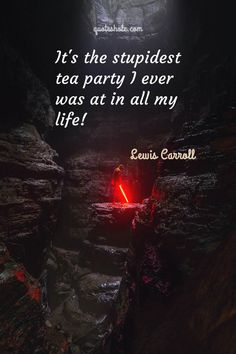 24 Popular Alice Quotes Of Lewis Carroll Want Love Quotes, Beautiful Quotes From Books, Finding True Love Quotes, Love Story Quotes, Unrequited Love Quotes, Always Love You Quotes, Love My Life Quotes, Love Book Quotes, Best Quotes From Books