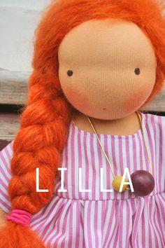 doll von Kowalke