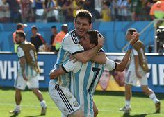 WK2014