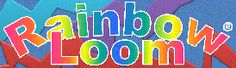 What Fine Motor Skills and Learning with Rainbow Loom?, The Schroeder Page