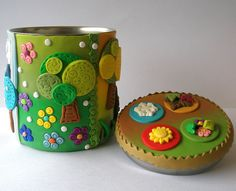 BOXES | Flickr: Intercambio de fotos