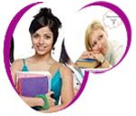 Education loan is provided to the students who wants to achieve their goal and going for higher studies.