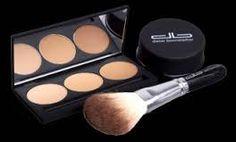 Bildergebnis für make up produkte bilder Blush, Eyeshadow, Beauty, Pictures, Eye Shadow, Rouge, Eye Shadows, Beauty Illustration