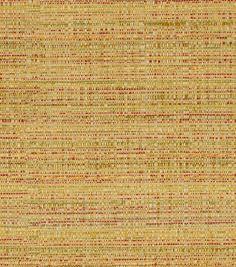 Upholstery Fabric-SMC Designs Newport Spring