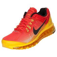 e9d1cc6fe25 Men s Nike Air Max 2013 Running Shoes