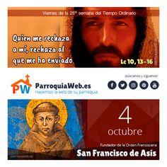 Movie Posters, Digital Image, Dios, Film Poster, Billboard, Film Posters