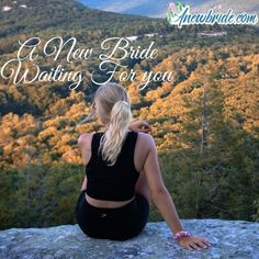 Single foreign women, who have the common goal of being matched with committed and loving foreign men, have registered in our site. #anewbride #foreignwomen #foreignmen #europetravel #findlove #seekhusband #legit #matchmaker #relationship #marriagegoals #signupnow #free