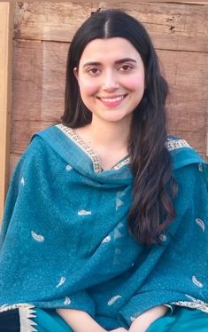 Fantasy Photography, Beauty Photography, Punjabi Fashion, Indian Fashion, Nimrat Khaira Suits, Modern Suits, Salwar Suits Party Wear, Cute Baby Girl Images, Punjabi Actress
