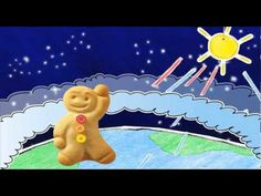 Pourquoi le ciel est-il bleu ? - YouTube French Teaching Resources, Teaching French, Communication Orale, Reading Recovery, French Songs, Film D, Core French, French Immersion, French Teacher