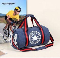 Ipad Bag, Messenger Bags, Yoga Fitness, Gym Bag, Shoulder Bag, Unisex, Sports, Leather, Hs Sports