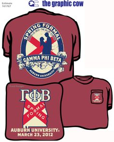 yeah... making this into a formal shirt... without a doubt either for us (DZ) or for my boys at KA :)