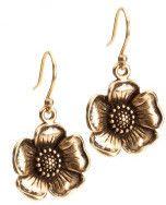 Vampire Diaries Elena - Lucky Brand Earrings