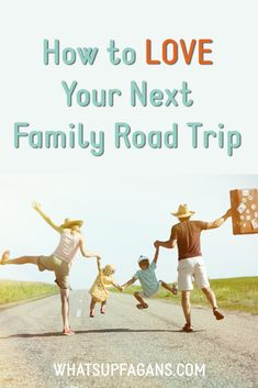 How to Rock Your Next Family Road Trip — Resources, tips, games, activities, audiobooks, apps, checklists, and MORE information for you when planning a road trip with babies, toddlers, preschoolers, tweens, teens, and adults! Road Trip Checklist, Road Trip Games, Travel Checklist, Best Family Vacations, Family Road Trips, Moving Cross Country, Family Memories, Big Family, Work From Home Moms