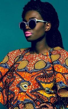 www.cewax.fr aime le style ethnique, tendance tribale. Retrouvez tous les…