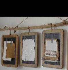 Plan meuble palette pdf plans de meubles construire for Meubles sweet home