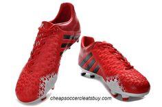 Adidas Predator LZ TRX TF Football Boots