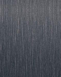 DecoMetal® Brushed Black Aluminum (M4254)
