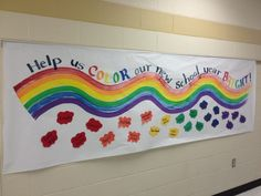 O'Neill's Art Room: Bulletin Boards