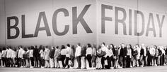 Find the best clothing coupons and deals from the most popular clothing stores for ... Black Friday Deal Days Up to 80% Off Select Styles