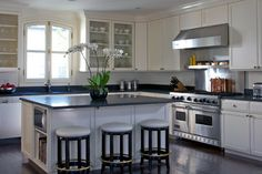 Northworks Architects And Planners's Design Ideas, Pictures, Remodel, and Decor