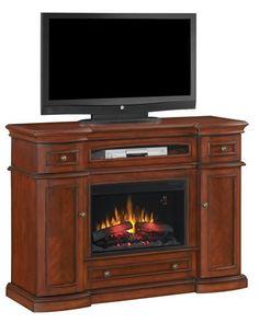89 best mantle hearth style images fireplace mantle mantle mantles rh pinterest com