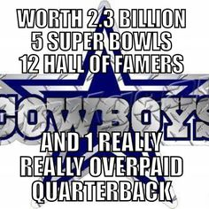 exactly!! i dont understand this romo thing!