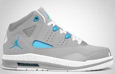 Jordan Jumpman H Series II http://careamazon.com/sneakers My fav