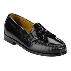 He LOOVES these!  Just like my Dad!  Cole Haan Nike Air