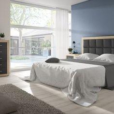 Dormitorio ANA