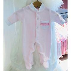 Rebajas en pijamas para bebe, ropita de bebe al mejor precio envio gratis a partir de 19.95 Diet Coke, Baby, Outfits, Tops, Women, Fashion, Babydoll Sheep, Vestidos, Pockets